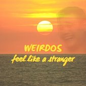 Feel Like a Stranger