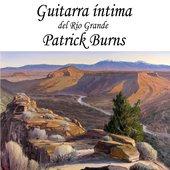 Guitarra Intima Del Rio Grande