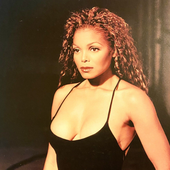 janet hq png