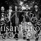 Misanthrop anno 2011