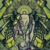 Avatar de OBudd