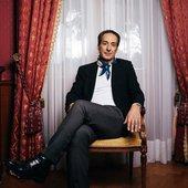 Alexandre-Desplat.jpg