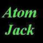 Avatar for atomjack604
