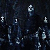 Dark Funeral 2016.jpg