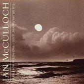 The Killing Moon (Live) / Pro Patria Mori (Live)