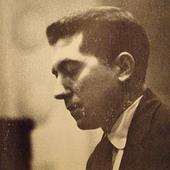 George Wallington