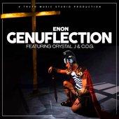 Genuflection (feat. Crystal J & C.O.G.)