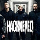 Hackneyed (Logo, 2014)