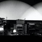 Siegfried, Alamo Drafthouse Ritz Theater, Austin, TX, 2009