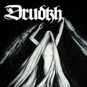 Drudkh - Мавка