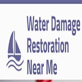 Avatar for RestorationNj22
