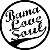 Avatar for BamaLoveSoul