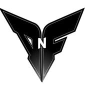 Dodge & Fuski Logo