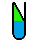 Avatar for NuAngel
