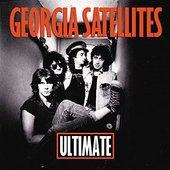 Ultimate Georgia Satellites