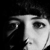 Katie Stelmanis