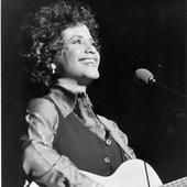 Janis Ian 1975