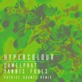 Hypercolour (Patrice Bäumel Remix)