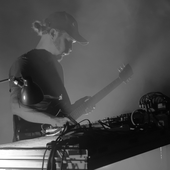 MV_PNG_06.png