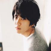 021 - Nino