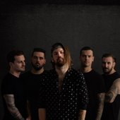 Beartooth 2018