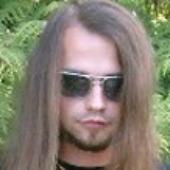 Аватар для Kurt VB