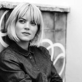 lily-allen-photo-shoot-for-vero-moda-spring-2016-1.jpg