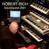 Soundquest 2021