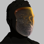 PNG_03.png