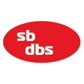 Avatar for SbDbs