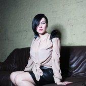 Laura-Carbone-JC[1].jpg