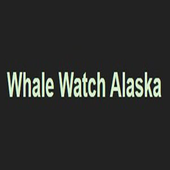 Avatar for whalewatchak
