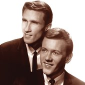 The Righteous Brothers_2.jpg