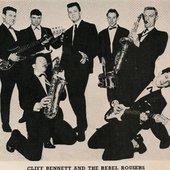 Cliff Bennett & The Rebel Rousers.jpg