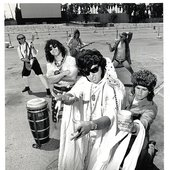 Dread_Zeppelin_At_The_Drive-In
