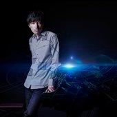 Binary Star / Cage - Single
