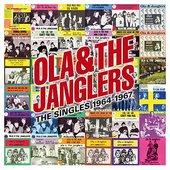 Ola & The Janglers, The Singles 1964-1967