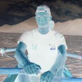 Avatar for tgmaster