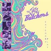 The Jazz Butchers - EP