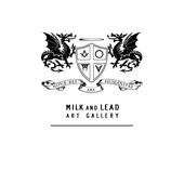 MILKandLEAD さんのアバター