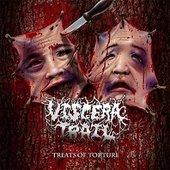 Treats of Torture