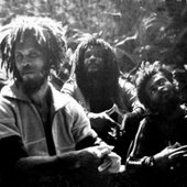 The Congos B&W.jpg