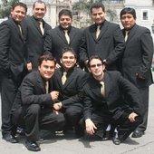 Musica de Caribe�os de Guadalupe
