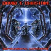 Instrumental Variations (Remastered)