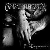 Pro-Depressiva
