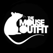 The Mouse Outfit logo