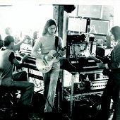 Harmonia 1974