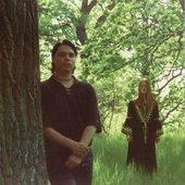 Peter und Ida