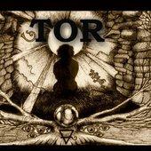 Tor - acoustic folk from Devon, England