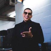 Musica de Daddy Yankee